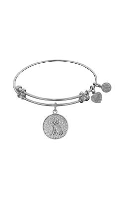 Angelica Animal Bracelet WGEL1096 product image