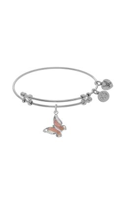 Angelica Animal Bracelet WGEL1486 product image