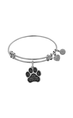 Angelica Animal Bracelet WGEL1791 product image