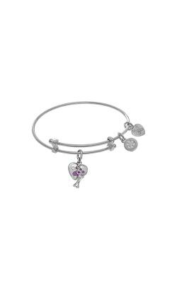 Angelica Animal Bracelet WTGEL9114 product image