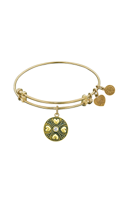 Angelica Birthstone Bracelet GEL1185 product image