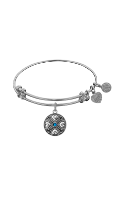 Angelica Birthstone Bracelet WGEL1190 product image