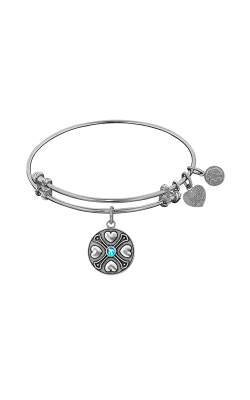 Angelica Birthstone Bracelet WGEL1193 product image