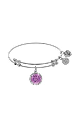 Angelica Birthstone Bracelet WGEL1424 product image