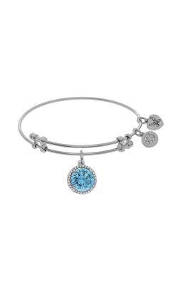 Angelica Birthstone Bracelet WGEL1426 product image
