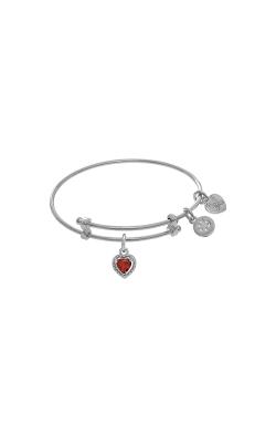 Angelica Birthstone Bracelet WTGEL9013 product image