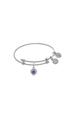 Angelica Birthstone Bracelet WTGEL9014 product image