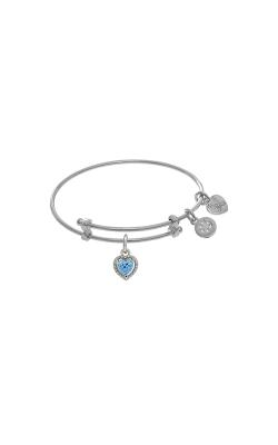 Angelica Birthstone Bracelet WTGEL9015 product image