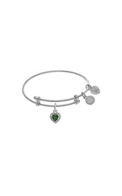 Angelica Birthstone Bracelet WTGEL9017 product image
