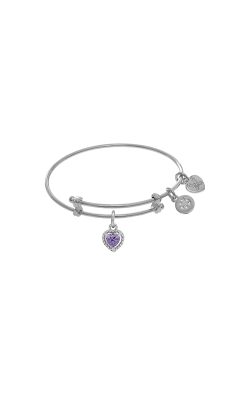 Angelica Birthstone Bracelet WTGEL9018 product image