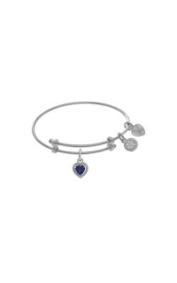 Angelica Birthstone Bracelet WTGEL9021 product image