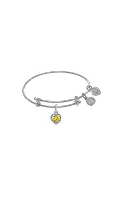 Angelica Birthstone Bracelet WTGEL9023 product image
