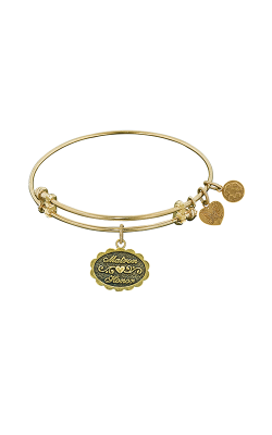 Angelica Celebrations & Milestones Bracelet GEL1027 product image
