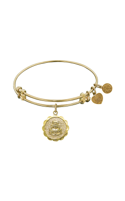 Angelica Celebrations & Milestones Bracelet GEL1086 product image