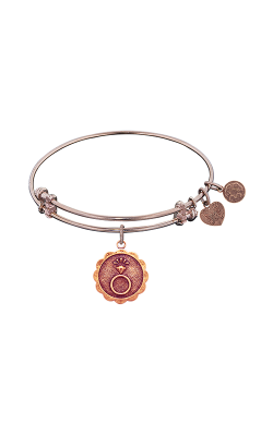 Angelica Celebrations & Milestones Bracelet PGEL1003 product image