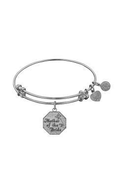 Angelica Celebrations & Milestones Bracelet WGEL1042 product image