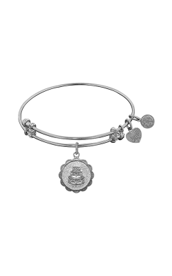 Angelica Celebrations & Milestones Bracelet WGEL1086 product image