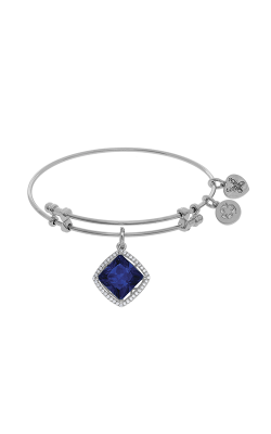 Angelica Color Your Life Bracelet WGEL1576 product image