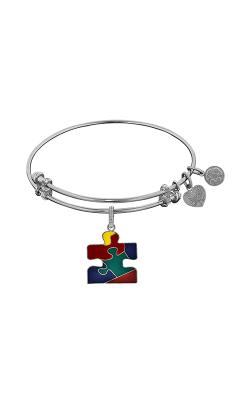 Angelica GiveBack Bracelet WGEL1787 product image