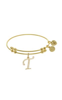Angelica Initial Bracelet GEL1837 product image