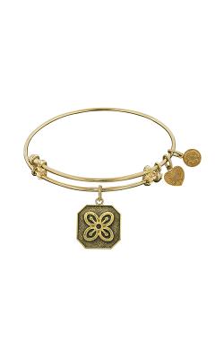 Angelica Inspirational Bracelet GEL1133 product image