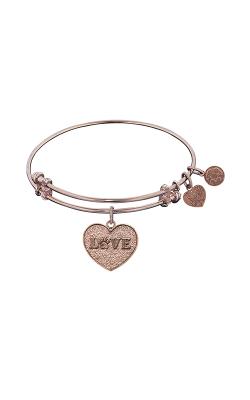 Angelica Love & Hearts Bracelet PGEL1028 product image