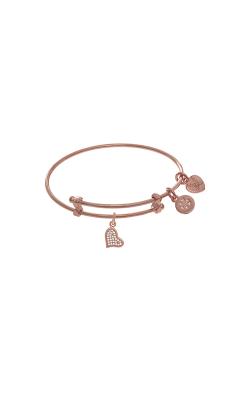 Angelica Love & Hearts Bracelet PTGEL9113 product image