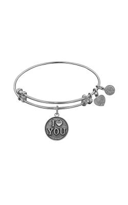 Angelica Love & Hearts Bracelet WGEL1011 product image