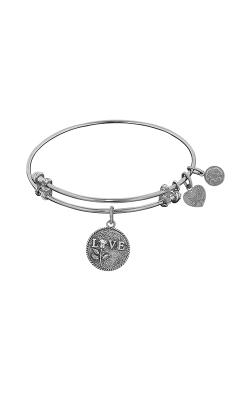 Angelica Love & Hearts Bracelet WGEL1014 product image