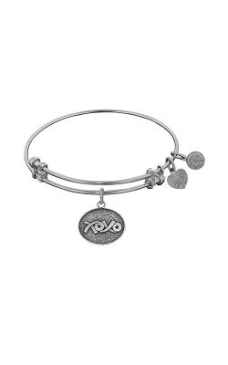Angelica Love & Hearts Bracelet WGEL1040 product image