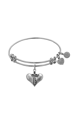 Angelica Love & Hearts Bracelet WGEL1085 product image