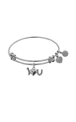 Angelica Love & Hearts Bracelet WGEL1215 product image