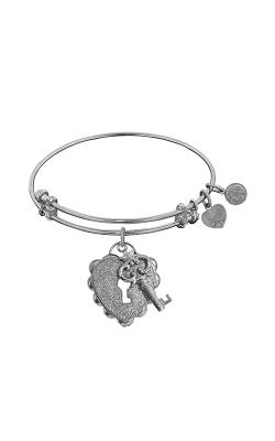 Angelica Love & Hearts Bracelet WGEL1216 product image