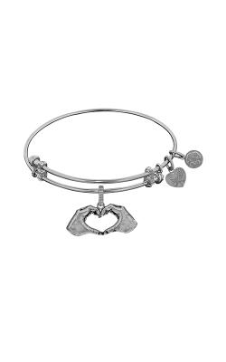 Angelica Love & Hearts Bracelet WGEL1779 product image