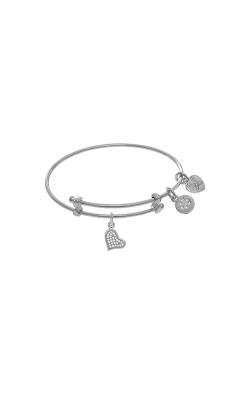 Angelica Love & Hearts Bracelet WTGEL9113 product image