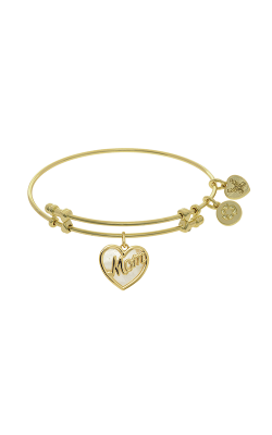 Angelica Mom & Family Bracelet GEL1586 product image