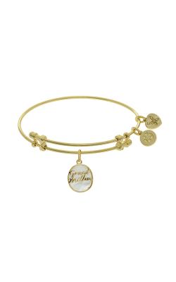 Angelica Mom & Family Bracelet GEL1747 product image