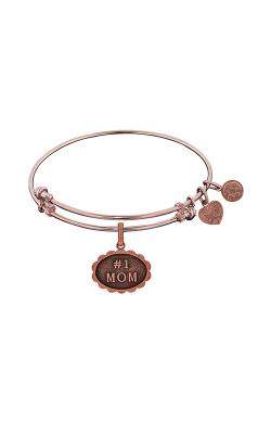 Angelica Mom & Family Bracelet PGEL1788 product image