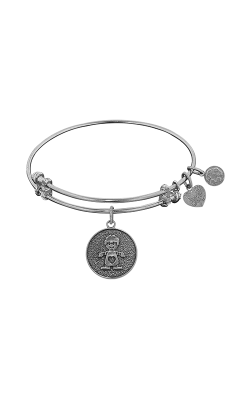 Angelica Mom & Family Bracelet WGEL1091 product image