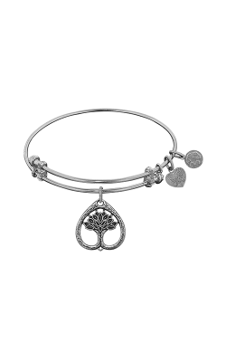 Angelica Mom & Family Bracelet WGEL1139 product image