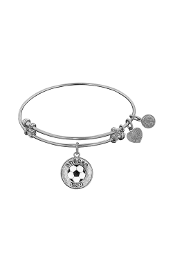 Angelica Mom & Family Bracelet WGEL1205 product image