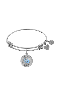 Angelica Mom & Family Bracelet WGEL1217 product image