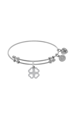 Angelica Mom & Family Bracelet WGEL1429 product image