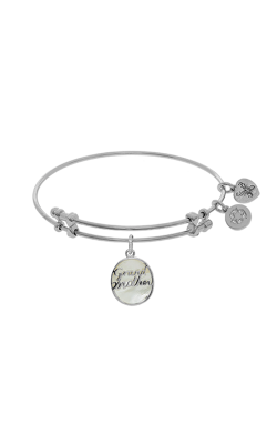 Angelica Mom & Family Bracelet WGEL1747 product image