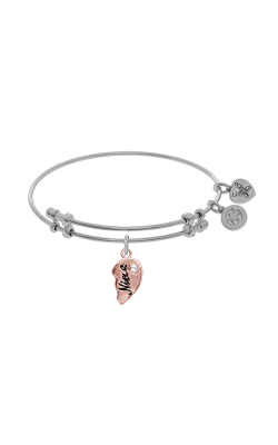 Angelica Mom & Family Bracelet WGEL1759 product image