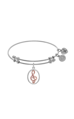 Angelica Music Bracelet WGEL1450 product image