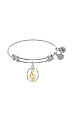 Angelica Music Bracelet WGEL1451 product image