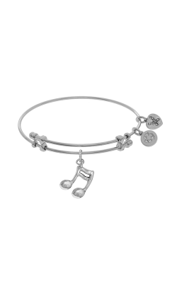 Angelica Music Bracelet WGEL1722 product image