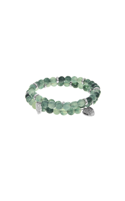 Angelica Natural Stone Bracelet GFF1388 product image