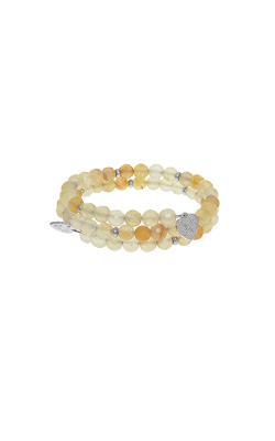 Angelica Natural Stone Bracelet GFF1389 product image